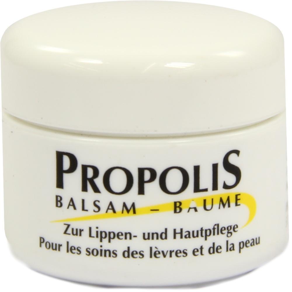 04916954, PROPOLIS LIPPENBALSAM, 5 ML