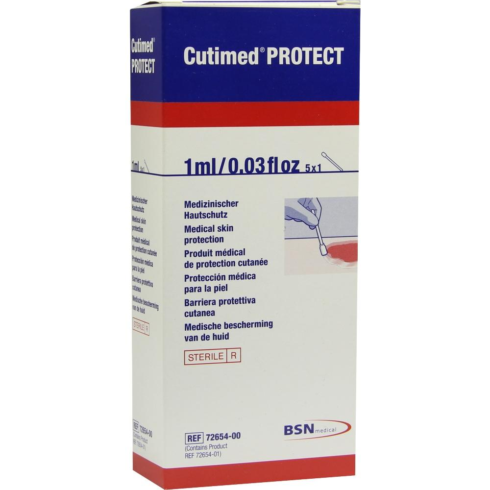 CUTIMED Protect Applikator
