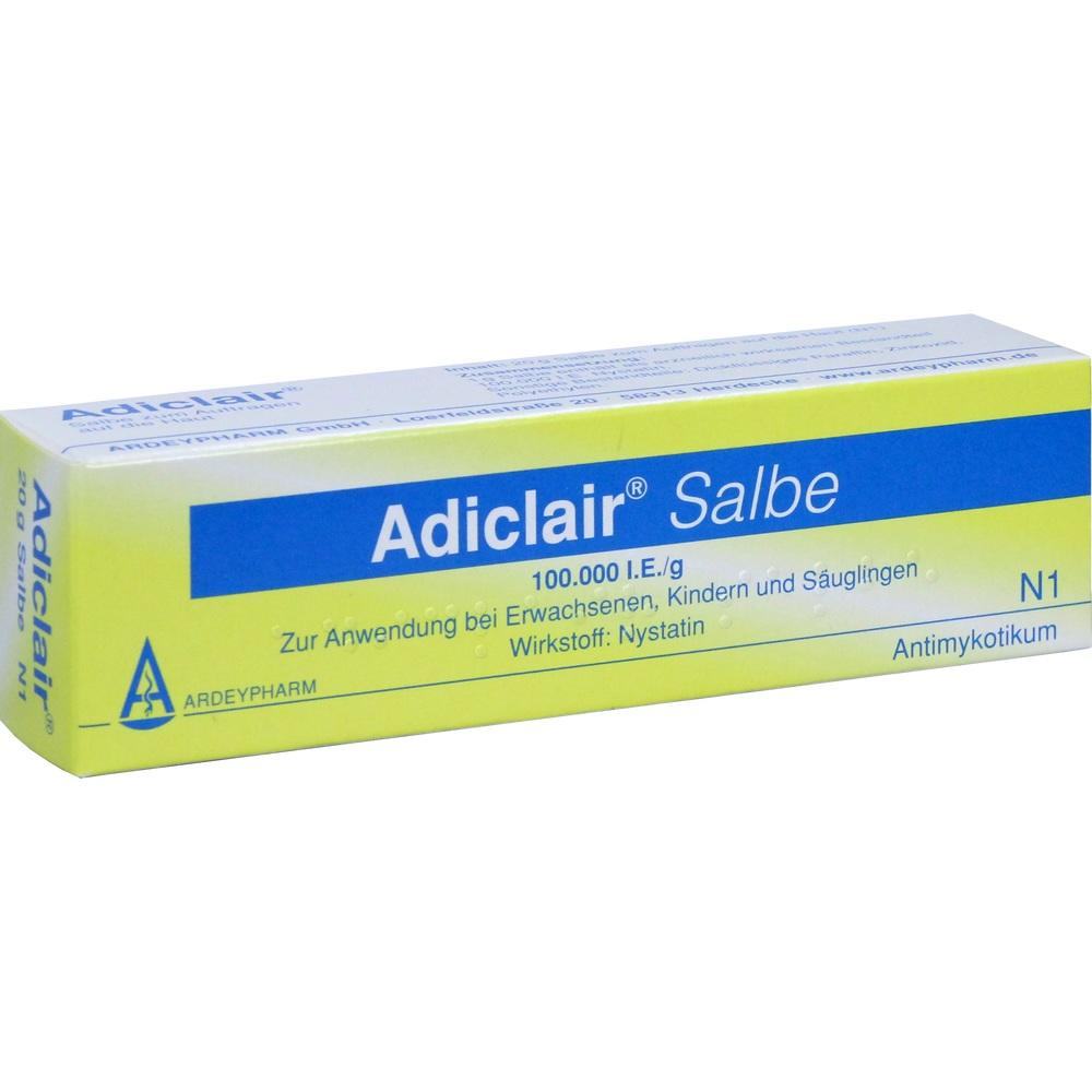06341759, Adiclair, 20 G