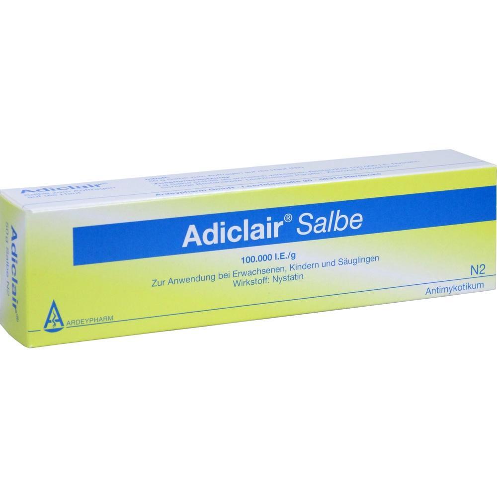 06341765, Adiclair, 50 G