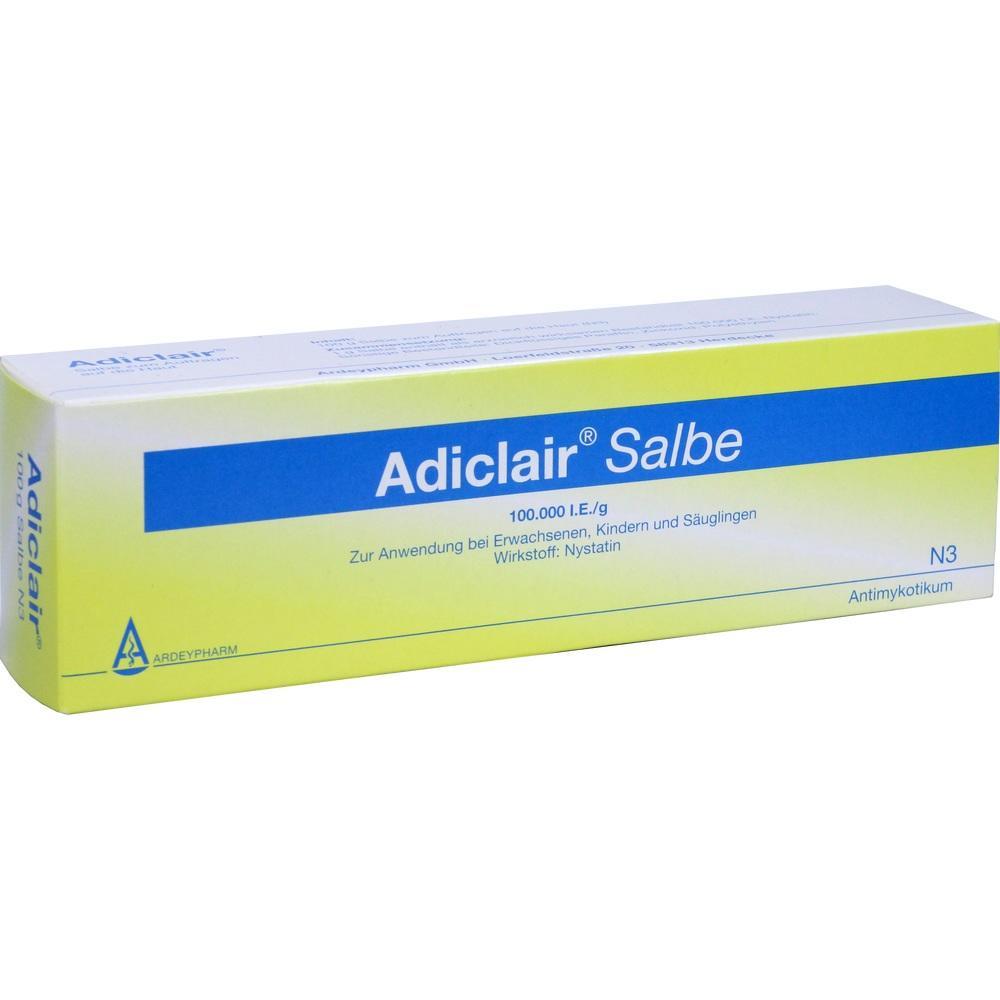 06341771, Adiclair, 100 G