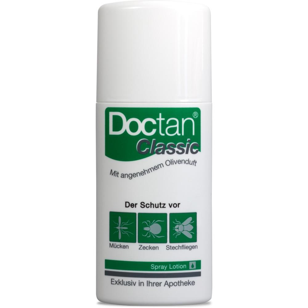06559961, Doctan Lotion, 100 ML