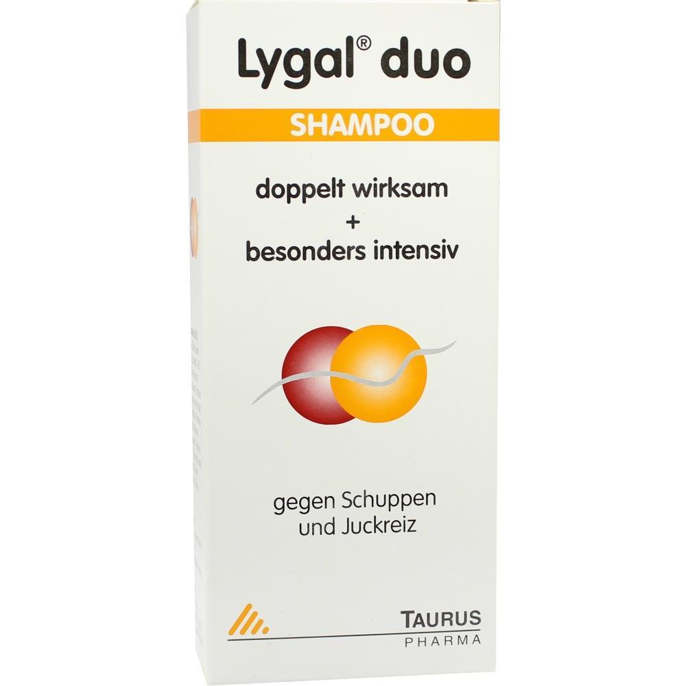 06681573, Lygal duo, 150 ML