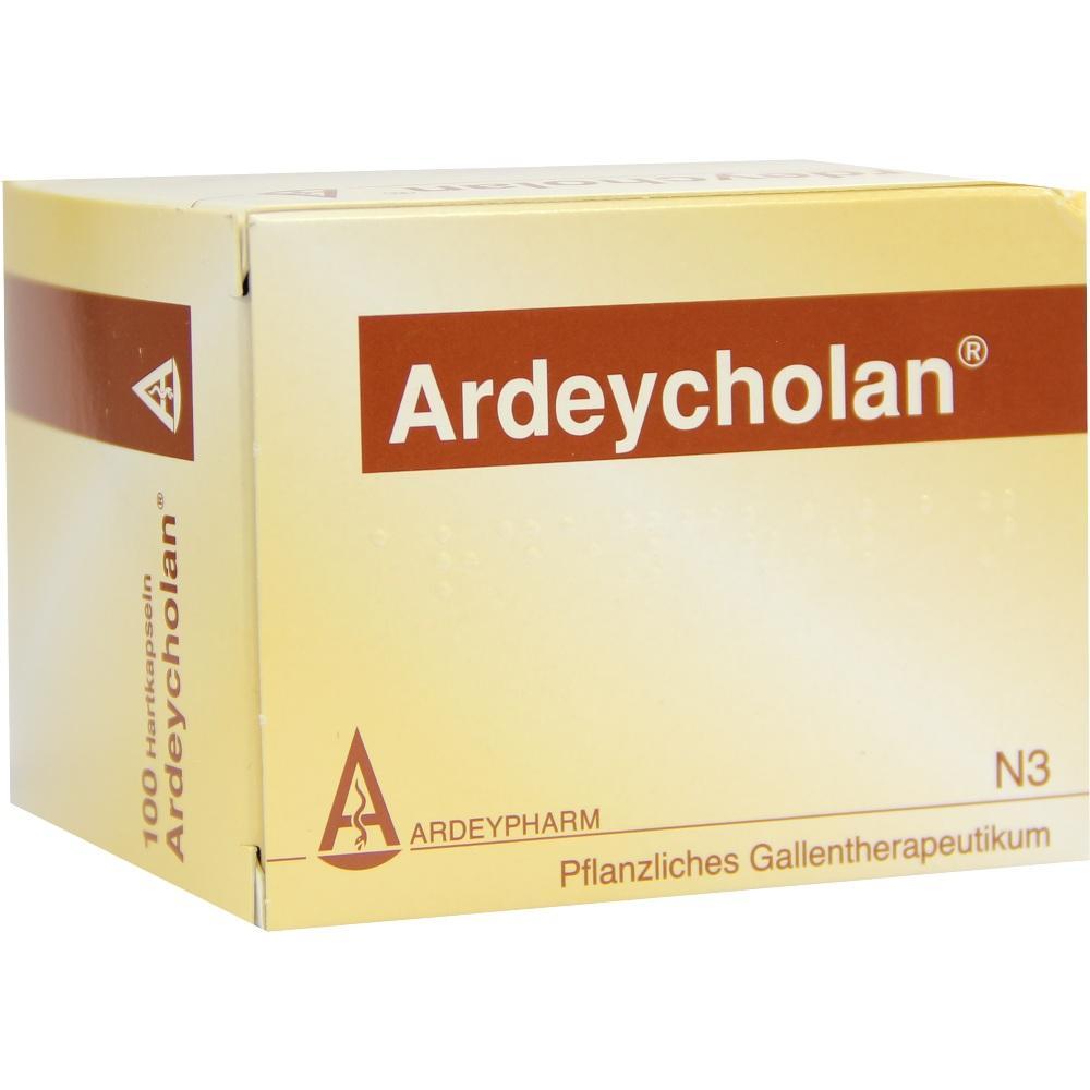 06704653, Ardeycholan, 100 ST
