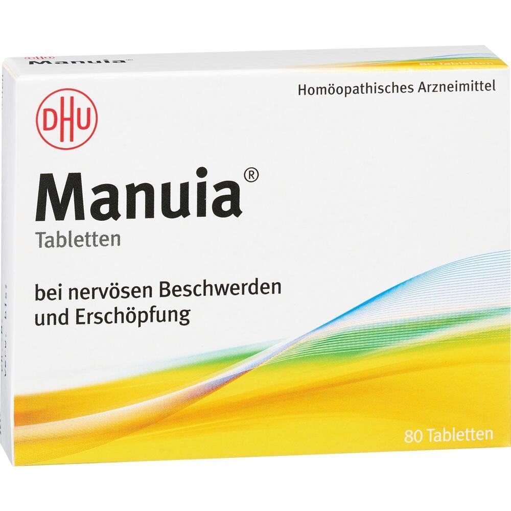06789537, Manuia, 80 ST