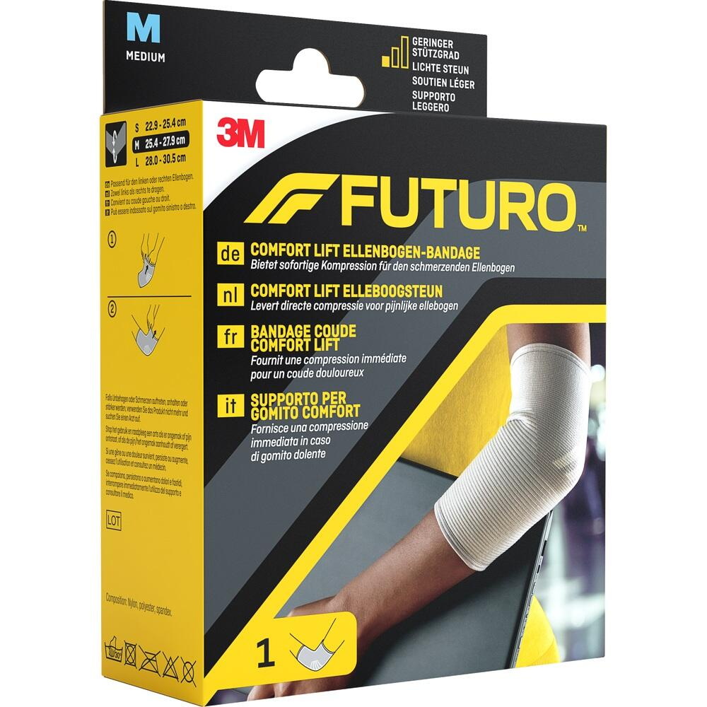 06825836, Futuro Comfort EllenBand M, 1 ST