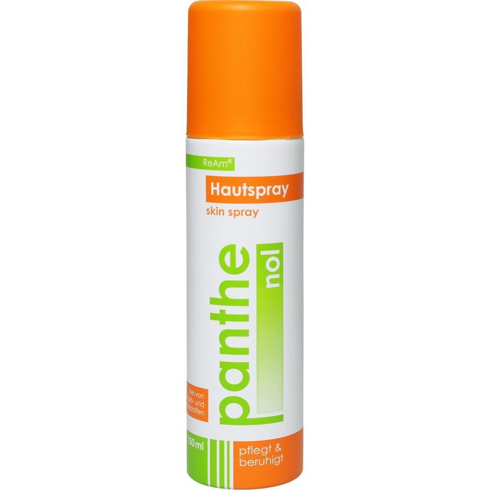06830228, Panthenol Haut Spray, 150 ML