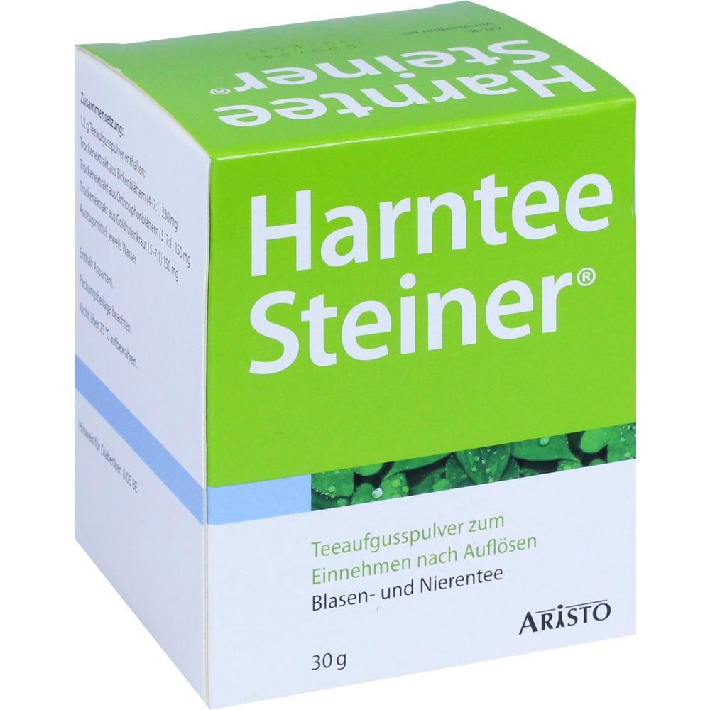 06877164, Harntee-Steiner, 30 G