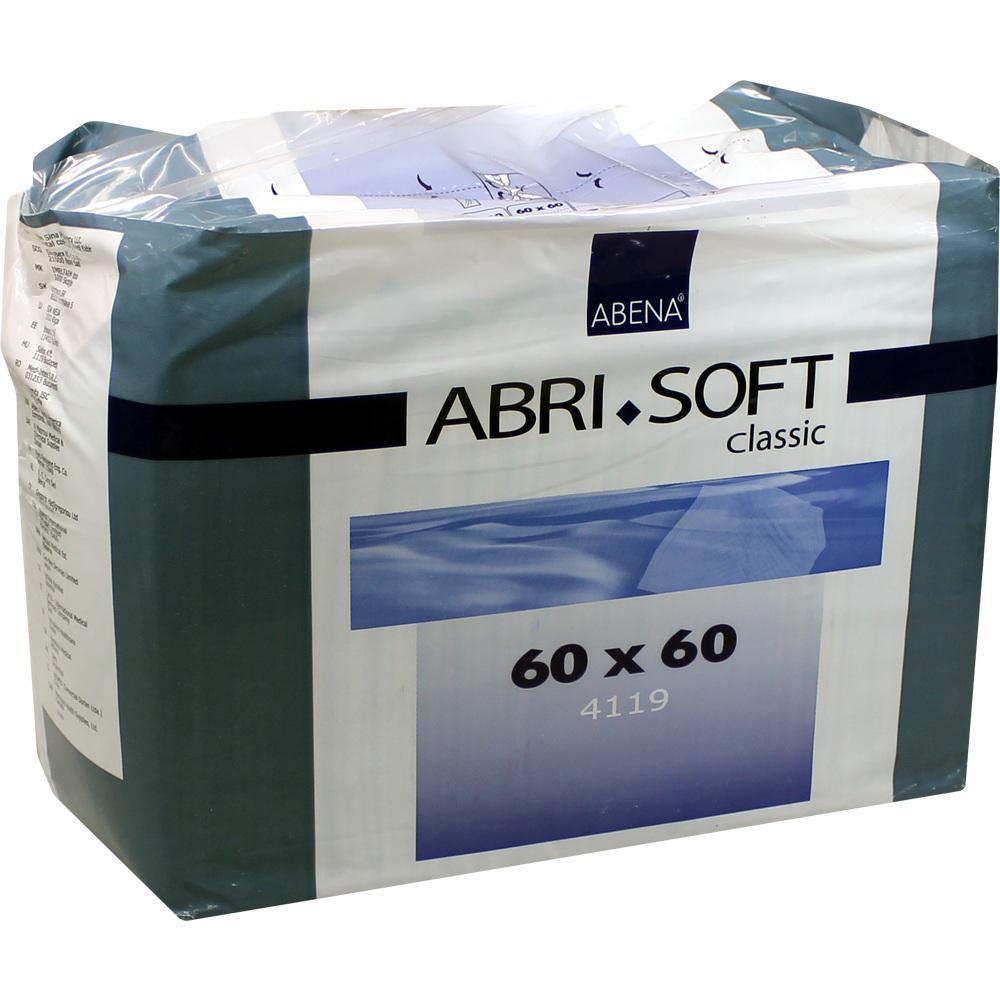 06884709, ABRI SOFT 60X60CM, 25 ST