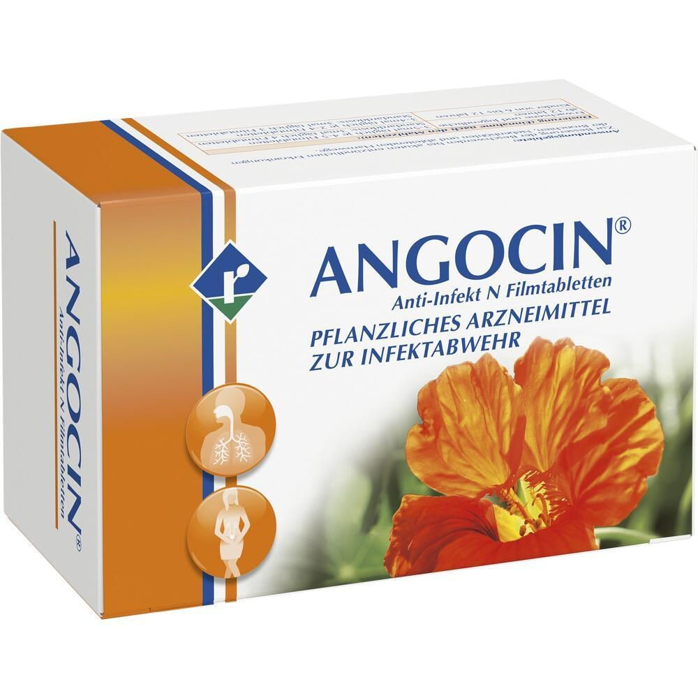 06892927, ANGOCIN Anti-Infekt N, 500 ST