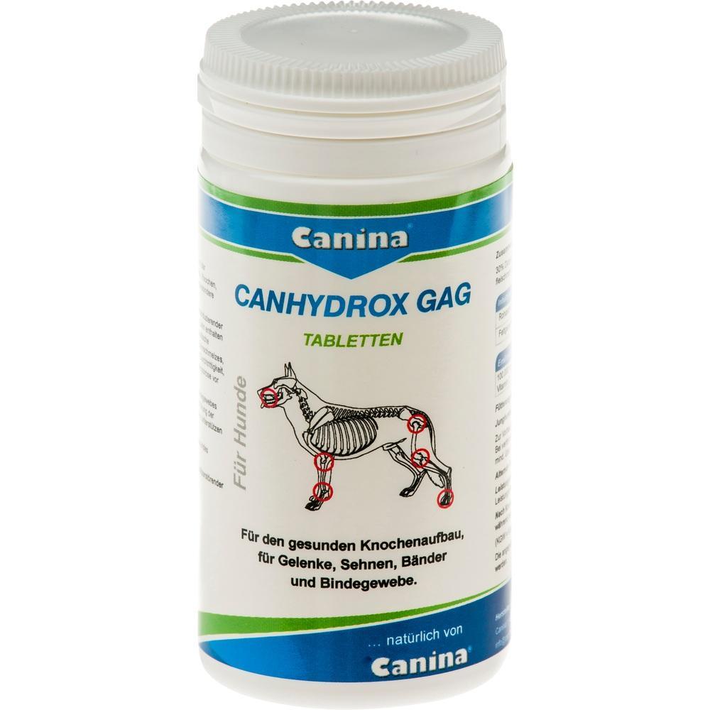 06894599, Canhydrox GAG vet, 100 G