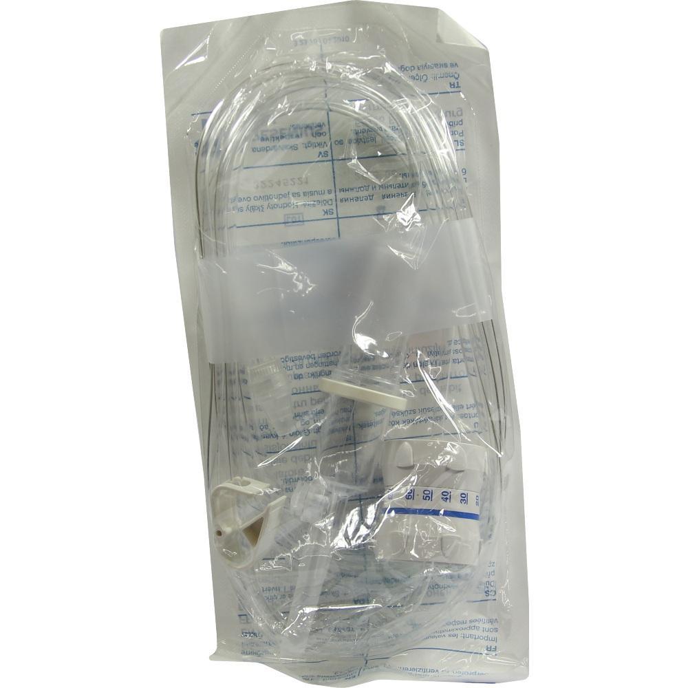 FREKADROP Set M-G PVC-frei