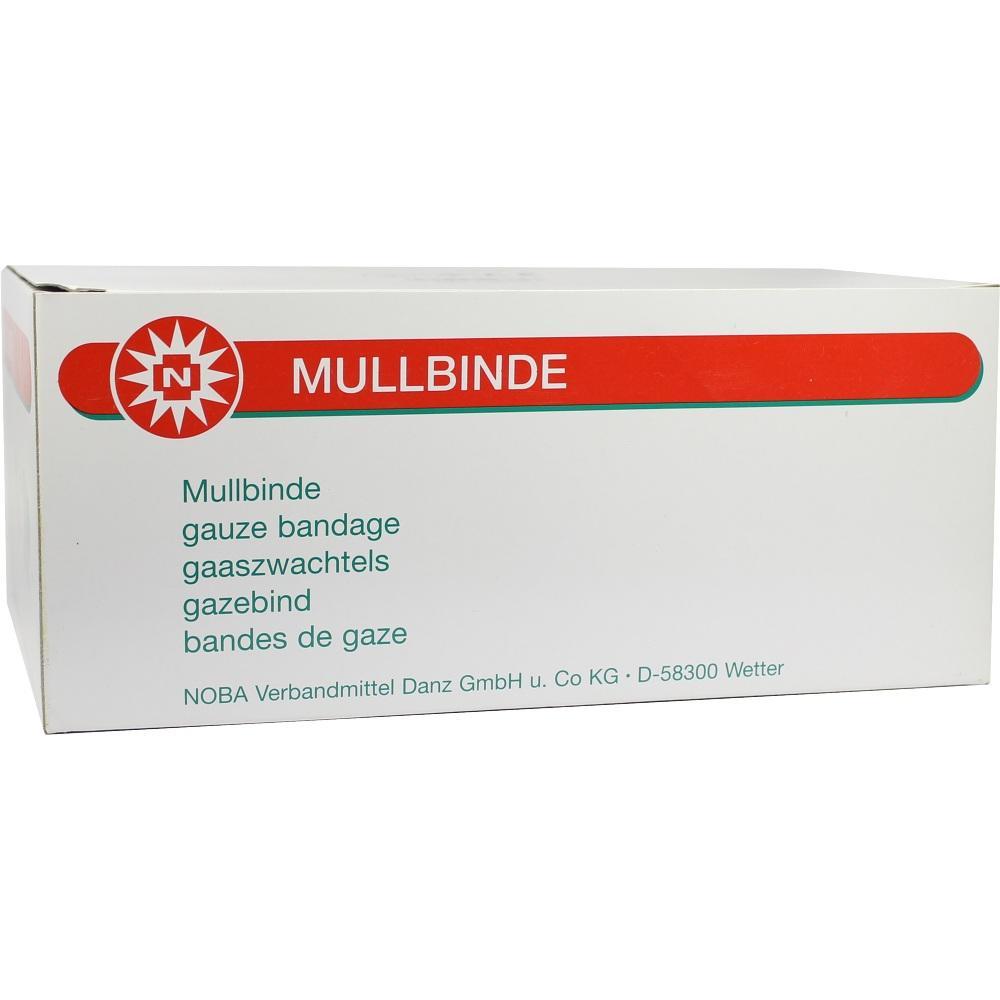 MULLBINDEN 8 cmx10 m