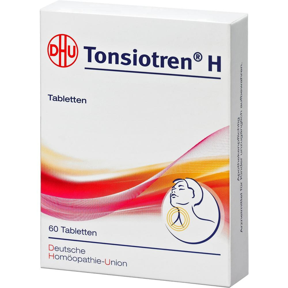 07135938, TONSIOTREN H, 60 ST