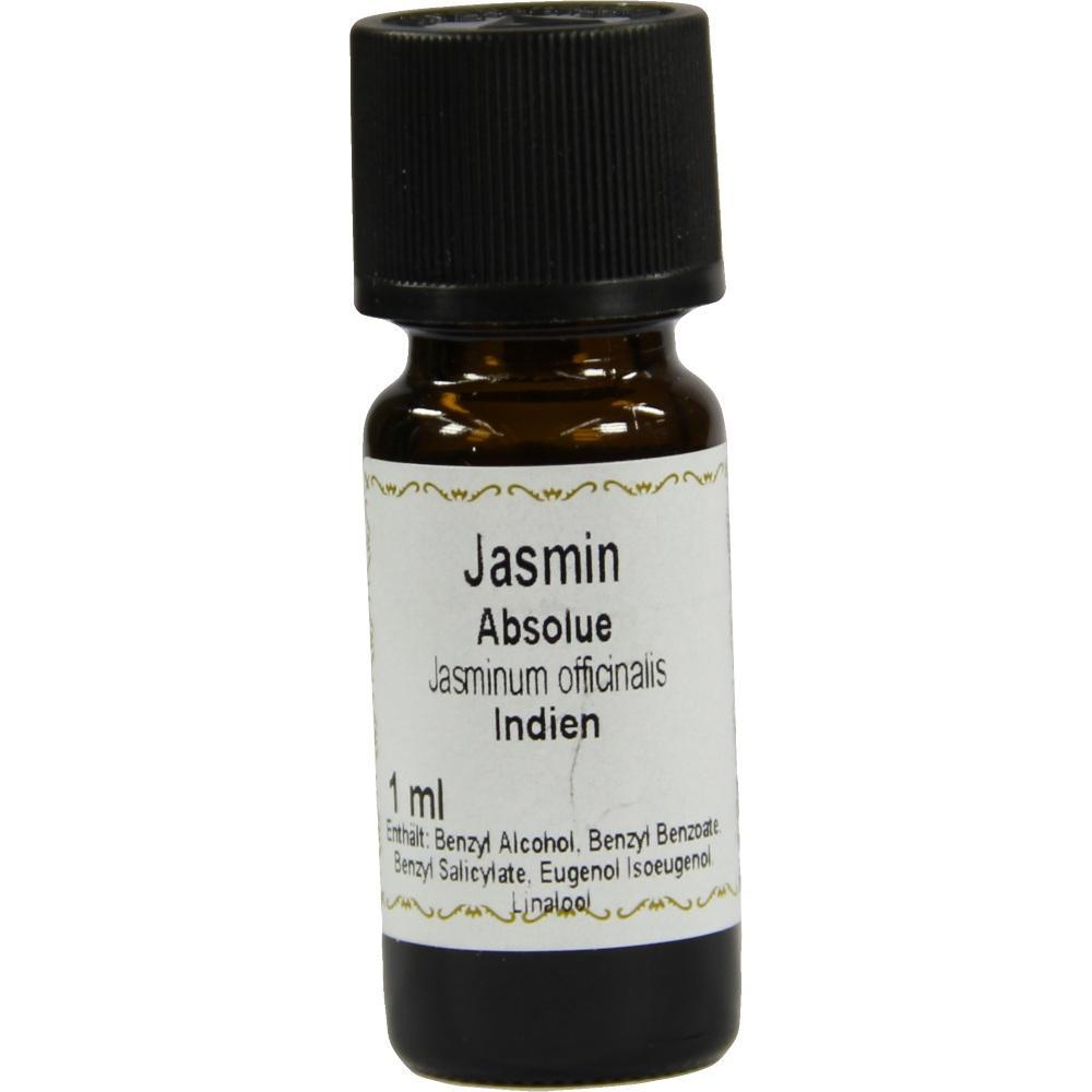 07204504, Jasmin Absolue 100% Ätherisches Öl, 1 ML