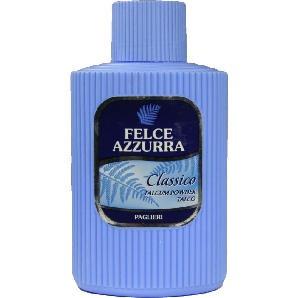 07624844, Azzurra Paglieri Talkumpuder Flasche, 150 G
