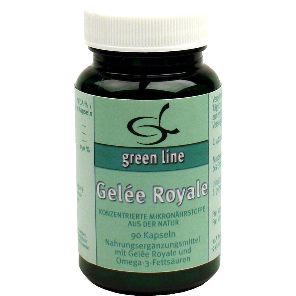 07749037, Gelee Royal, 90 ST
