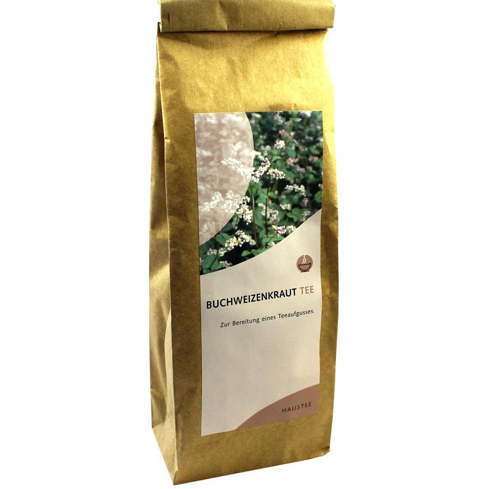 07779400, Buchweizenkraut Tee, 100 G
