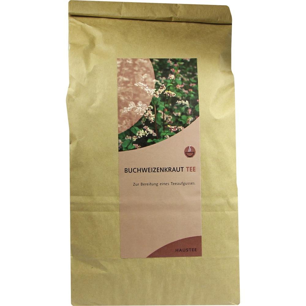 07779423, Buchweizenkraut Tee, 300 G