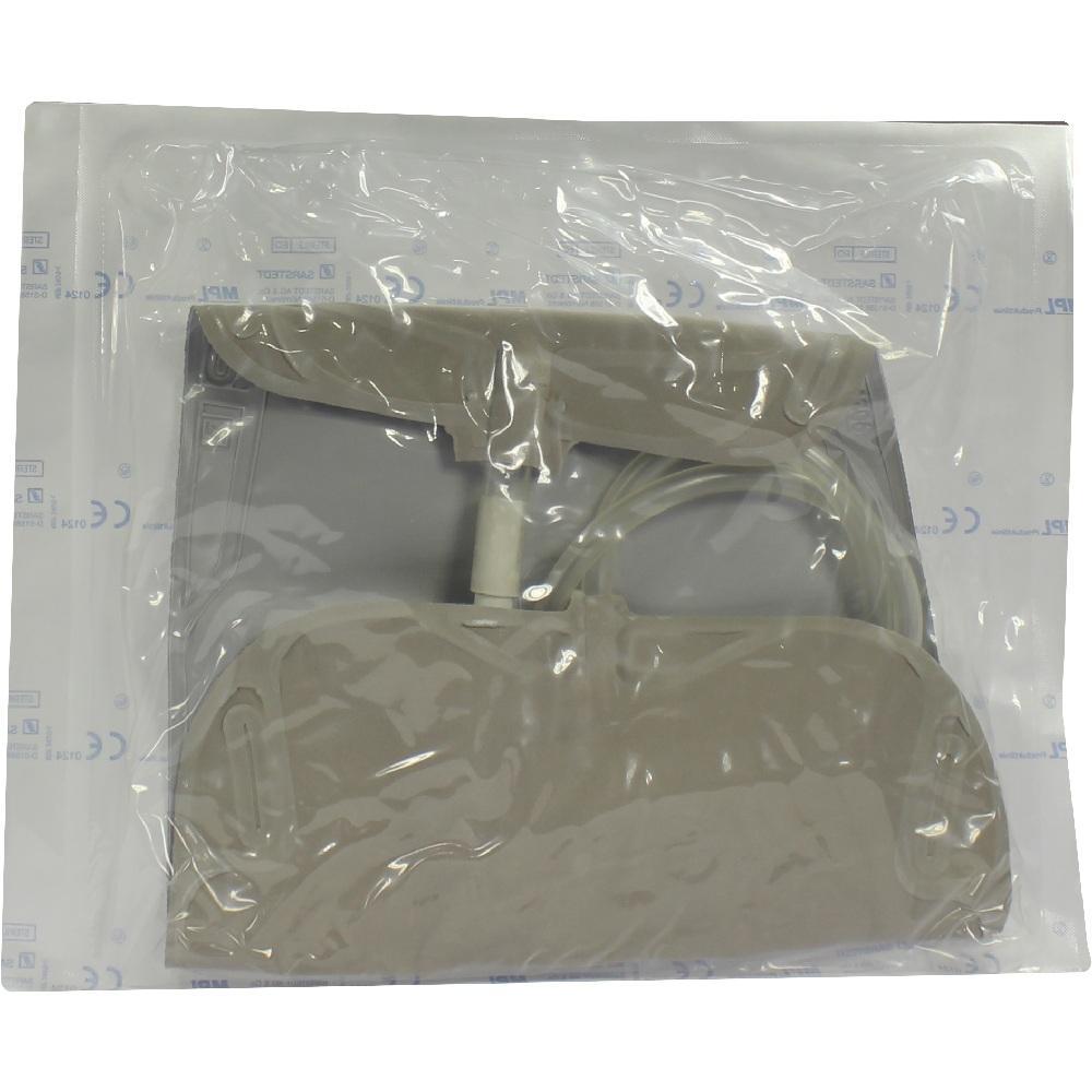 BEINBEUTEL Komfort 45 cm steril 5815005
