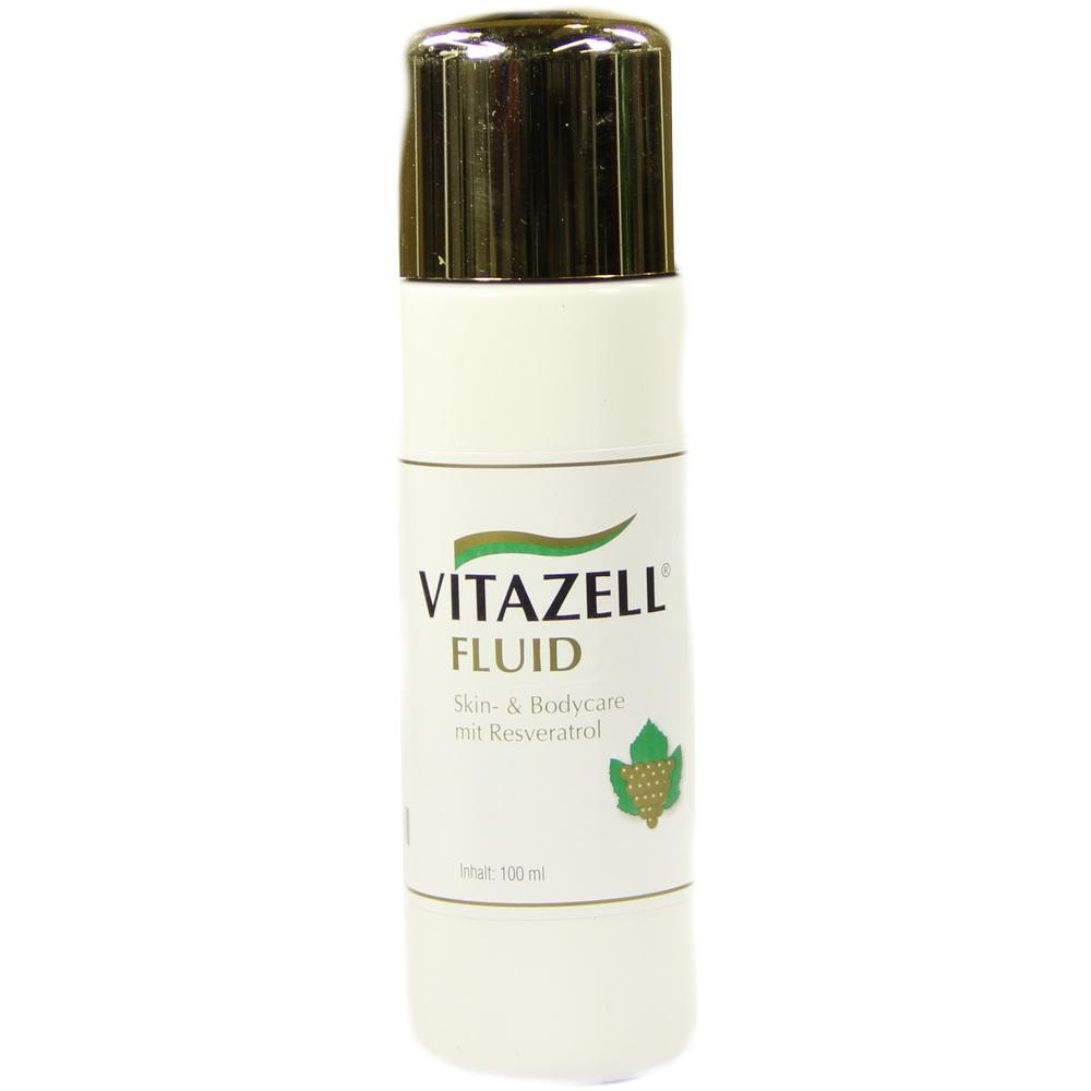 VITAZELL Fluid