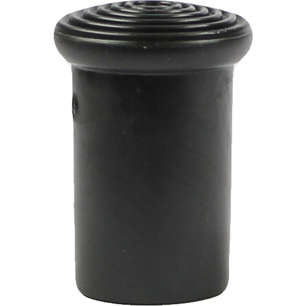 KRÜCKENKAPSEL 16 mm Gr.0 schwarz