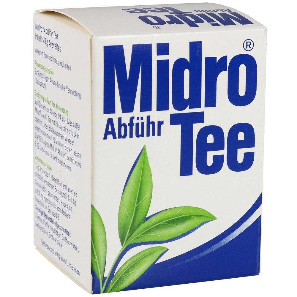 08604967, Midro Tee, 48 G