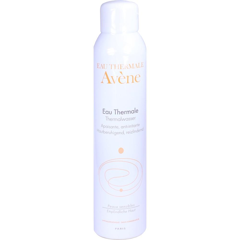 08762086, AVENE Thermalwasser Spray, 300 ML
