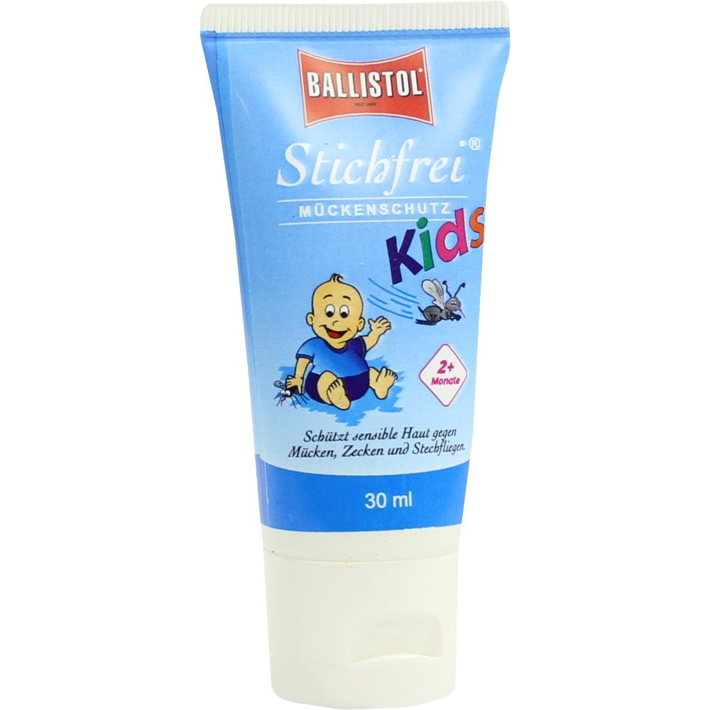 09060564, Stichfrei Kids, 30 ML