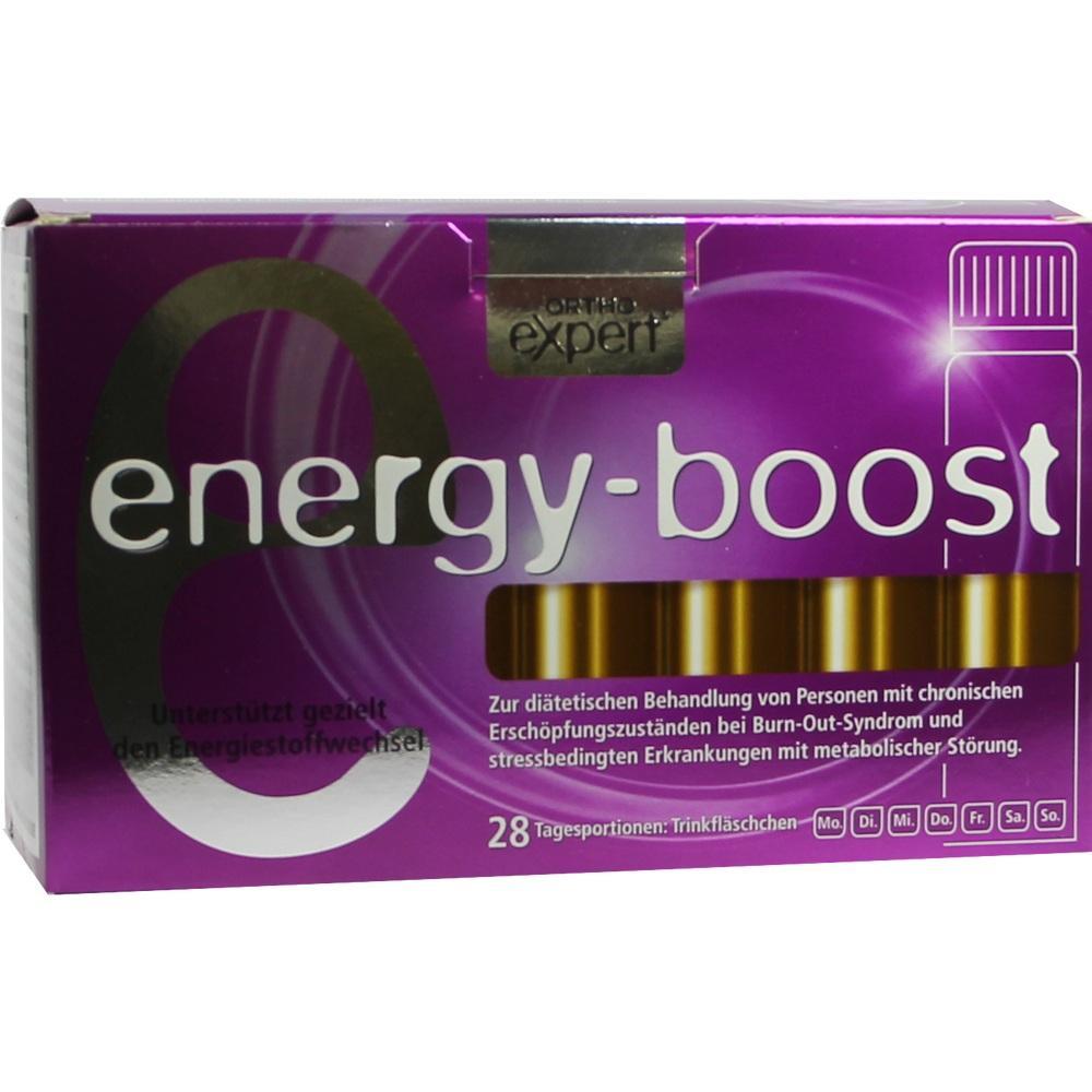 09069499, energy-boost Orthoexpert, 28X25 ML