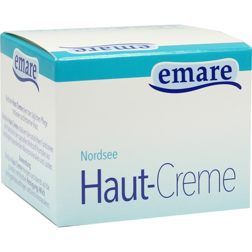 Nordsee-Laboratorium Apotheker Joachim Eggers EMARE Hautcreme 09335848