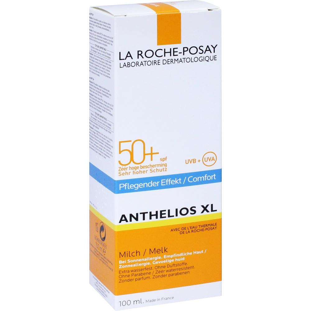 09511216, ROCHE-POSAY Anthelios 50+ Milch / R, 100 ML