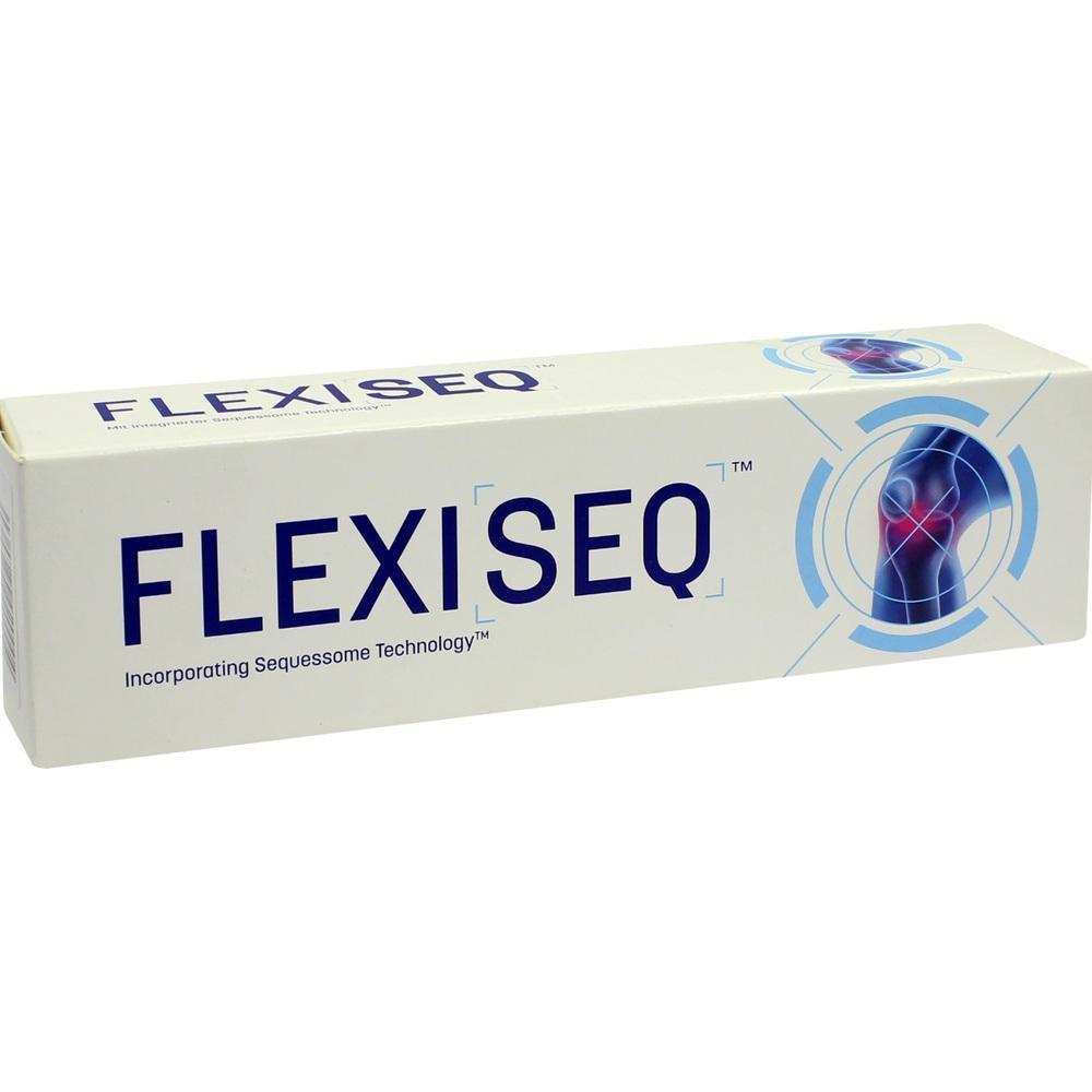 09635680, Flexiseq, 50 G