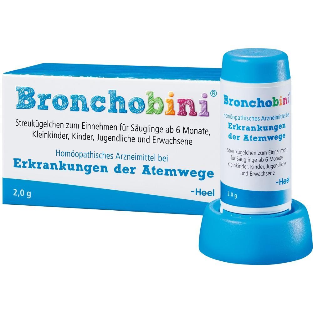 10044240, Bronchobini, 2 G