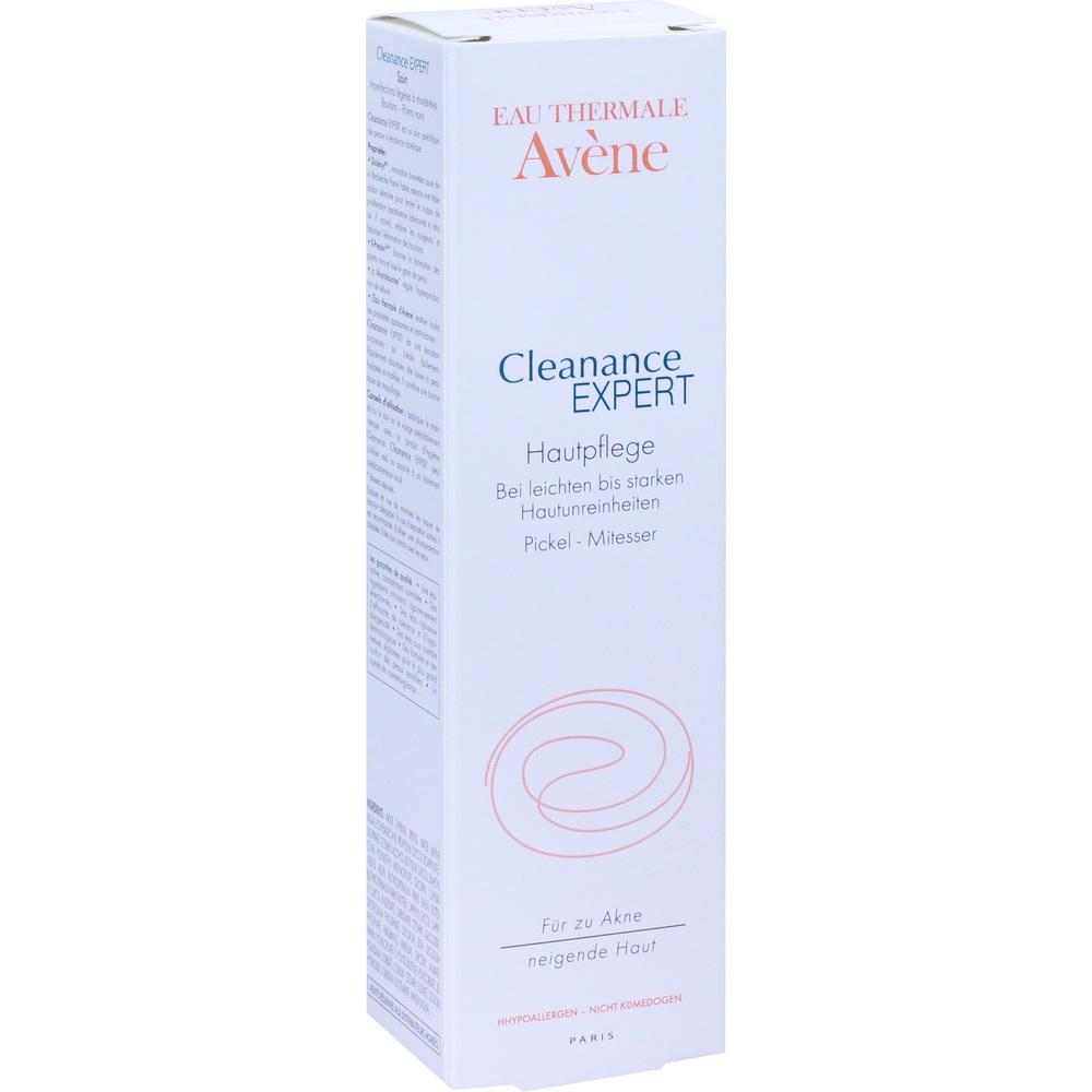 10057917, AVENE Cleanance EXPERT, 40 ML