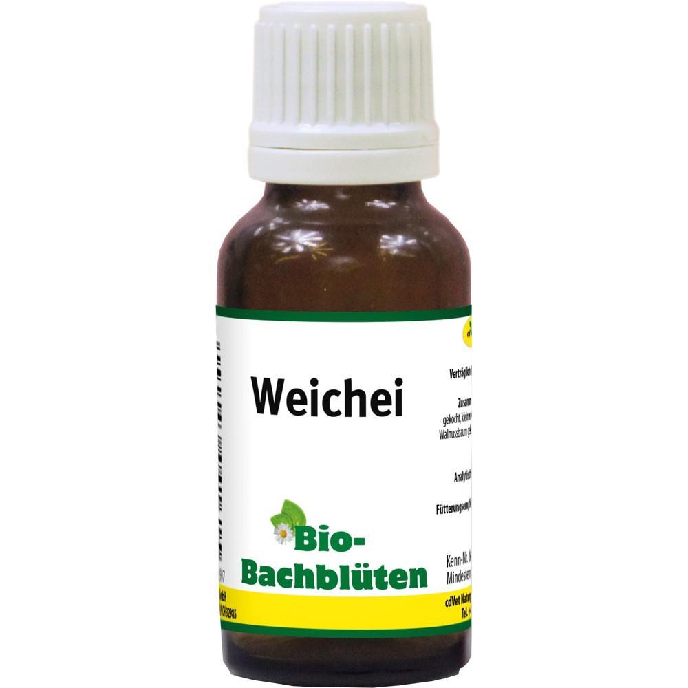 10263597, Bachblüte Weichei Vet, 20 ML