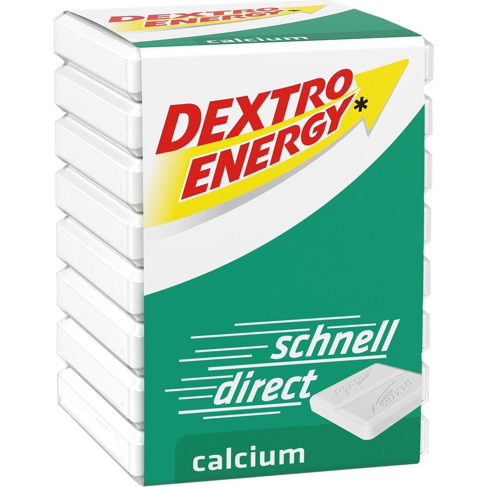 dextro energen vitamin c w rfel 00975977 traubenzucker. Black Bedroom Furniture Sets. Home Design Ideas