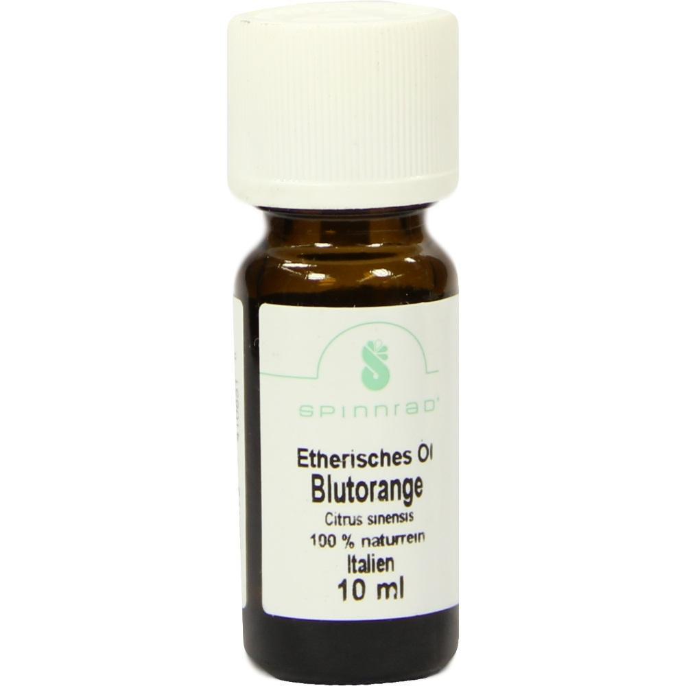 therisches l blutorange 01236302 aromatherapie eurapon. Black Bedroom Furniture Sets. Home Design Ideas