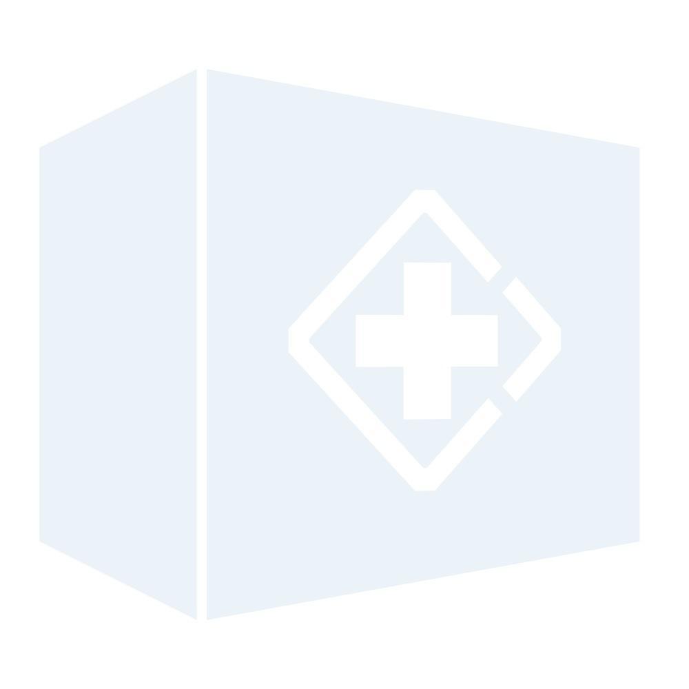 Euron Micro Maxi Plus Vorlagen