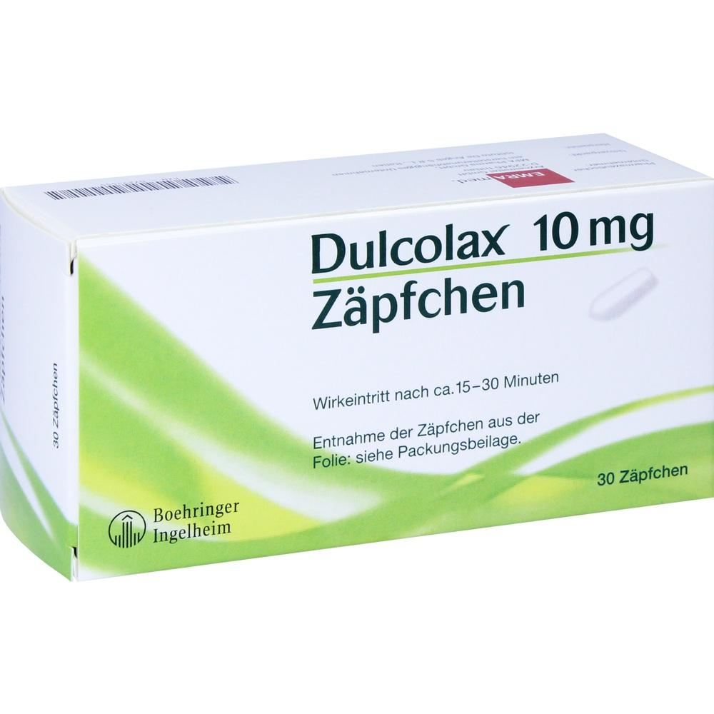 Plaquenil for rheumatoid arthritis cost