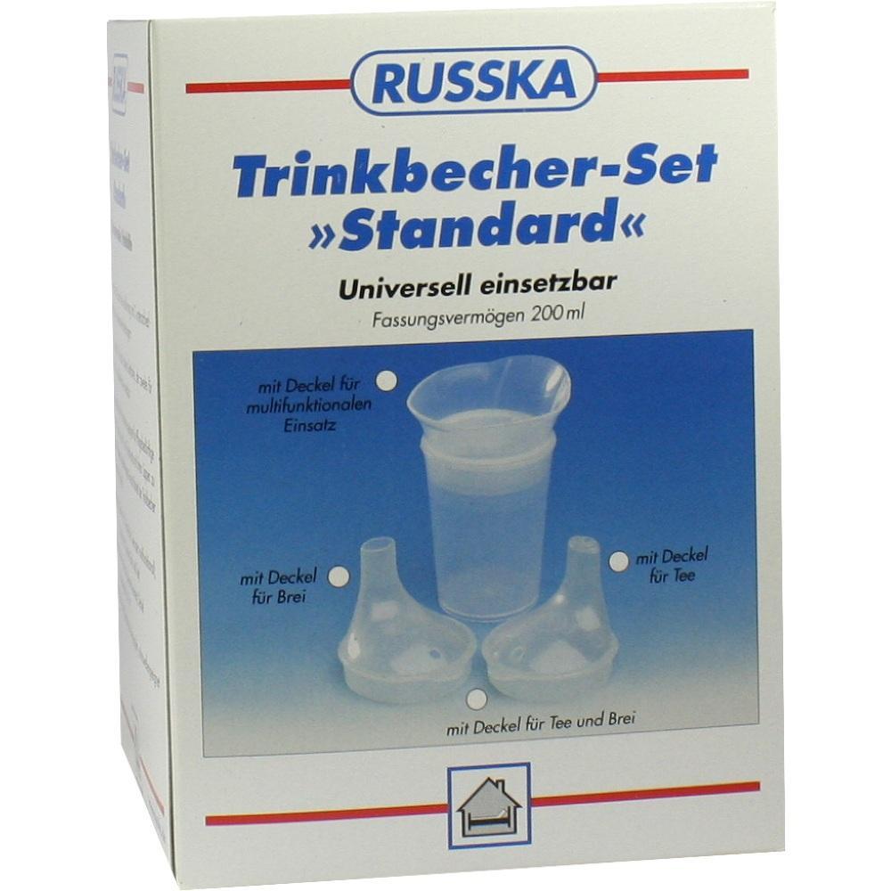 trinkbecher standard mit deckel f brei 07628658. Black Bedroom Furniture Sets. Home Design Ideas