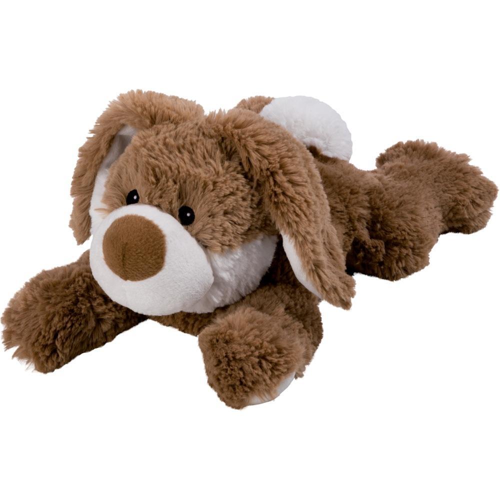 Wärme Stofftier Beddy Bear Hase Plush