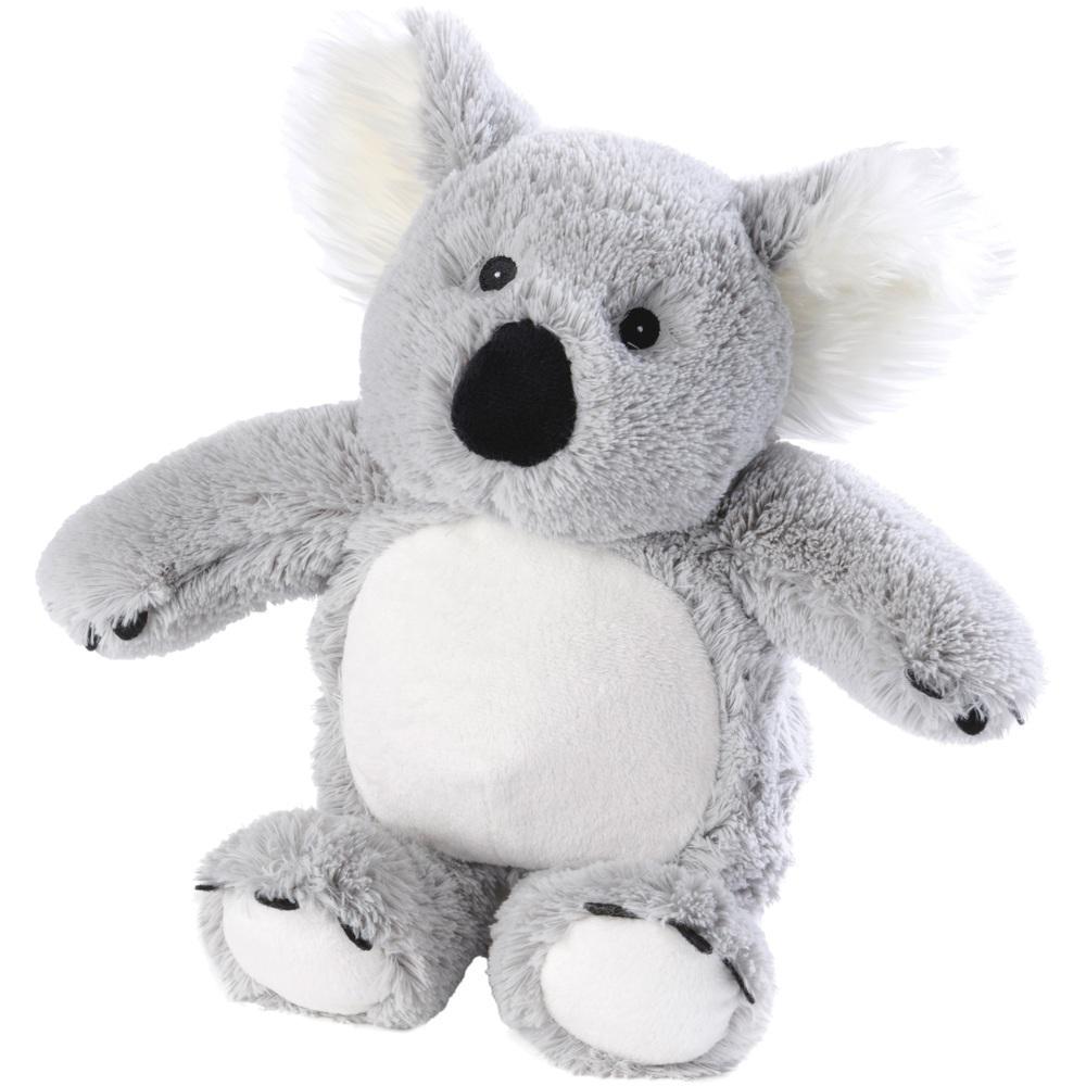 Wärme Stofftier Beddy Bear Koala