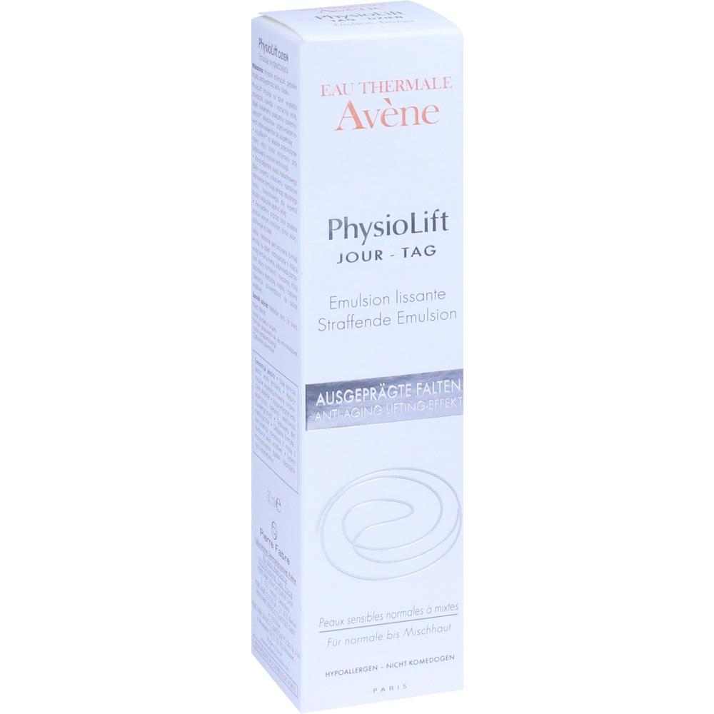 11080456, AVENE PhysioLift Tag Straffende Emulsion, 30 ML