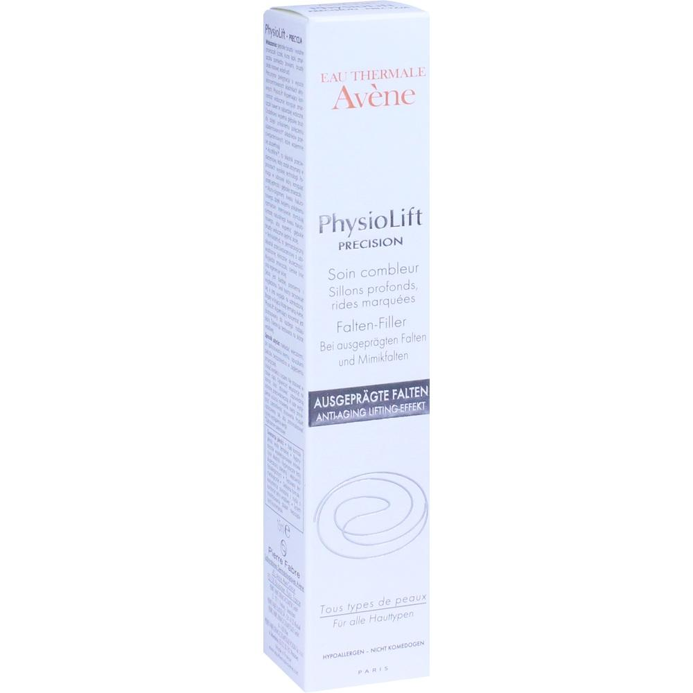 11080462, AVENE PhysioLift PRECISION Falten-Filler, 15 ML