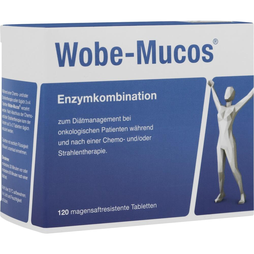 11181068, Wobe-Mucos, 120 ST