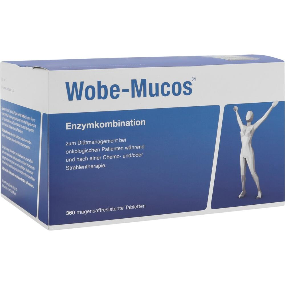 11181074, Wobe-Mucos, 360 ST