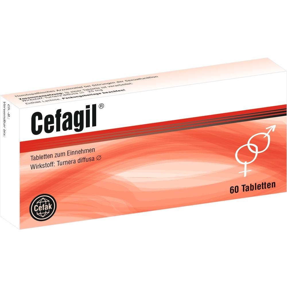 11296073, Cefagil, 60 ST