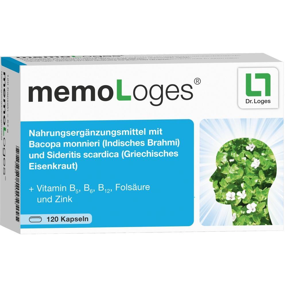 11349119, memoLoges, 120 ST