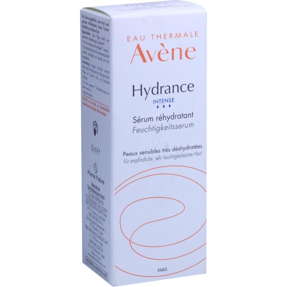 11352618, AVENE Hydrance INTENSE Feuchtigkeitsserum, 30 ML